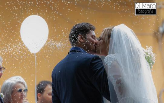Matrimonio religioso: tutti i documenti necessari